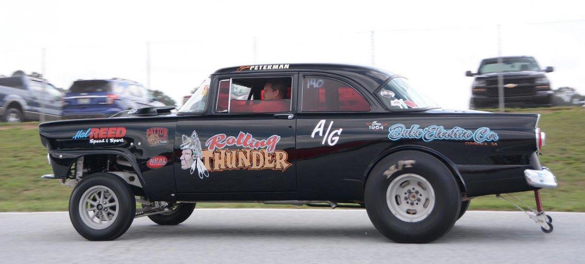 26 rolling thunder.JPG