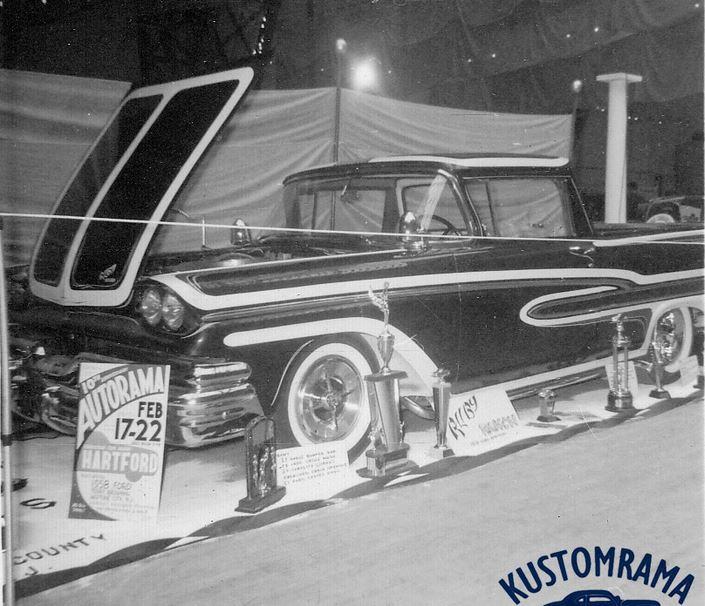 26 Terry-browning-1958-ford ruby ranch-1960-hartford-autorama.JPG