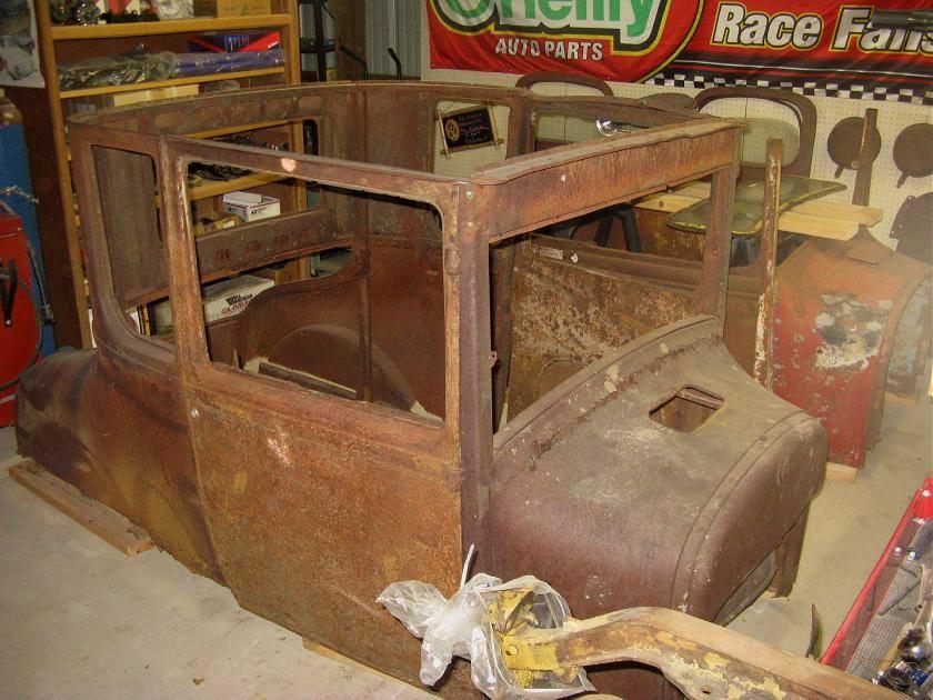 '26'27 Ford bodies.jpg