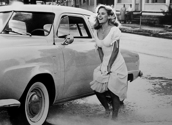 miss and cars - Page 6 263064_original_zps0f79b7ab-jpg