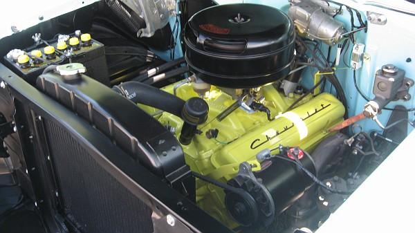 265 green.jpg