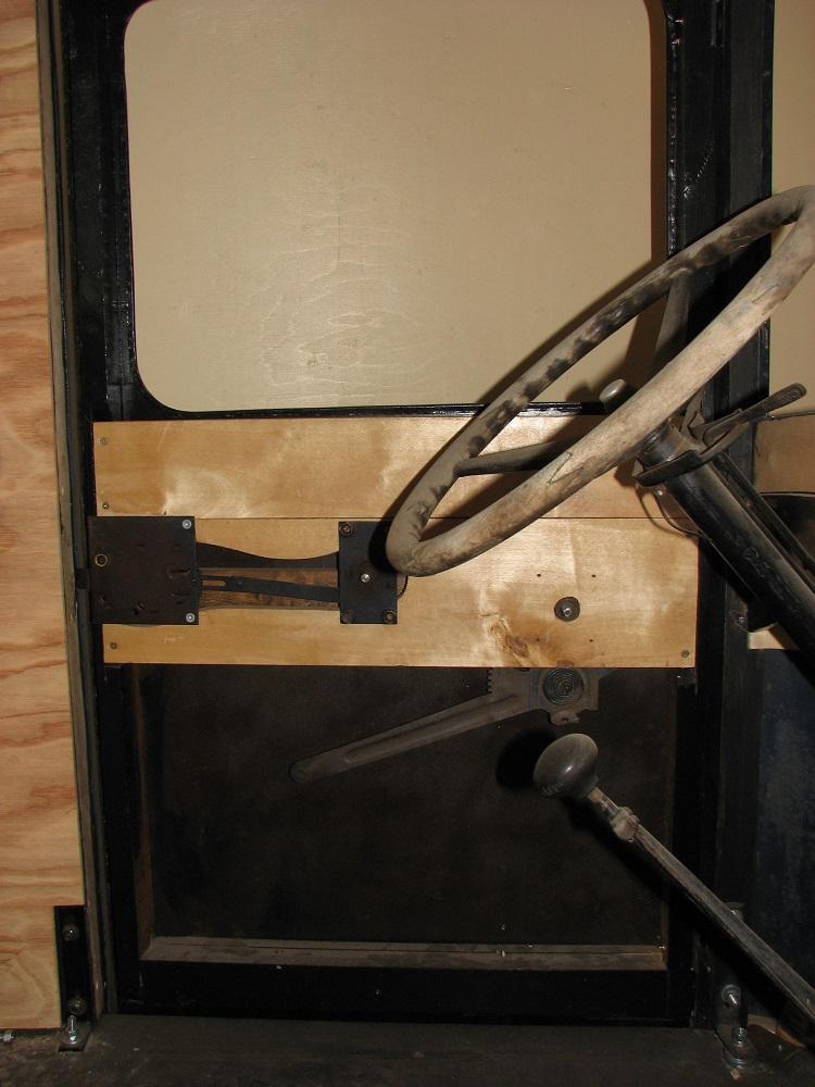 27 chev truck Sept 2 07 009b.jpg