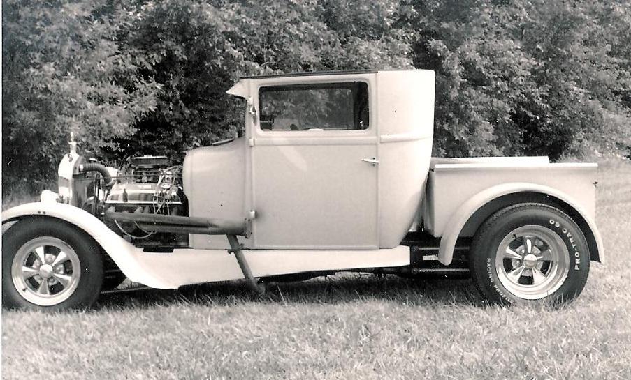 27 Ford 002.jpg