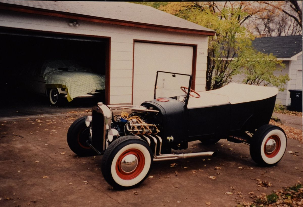 27 Ford Tub 10-30-98 front.jpg