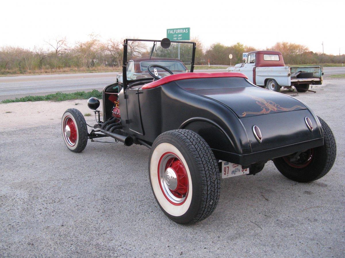 27 roadster 8.JPG