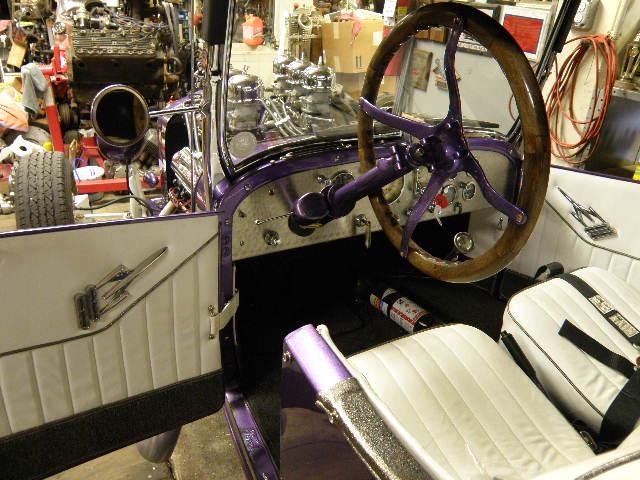 27 roadster dash 006.JPG