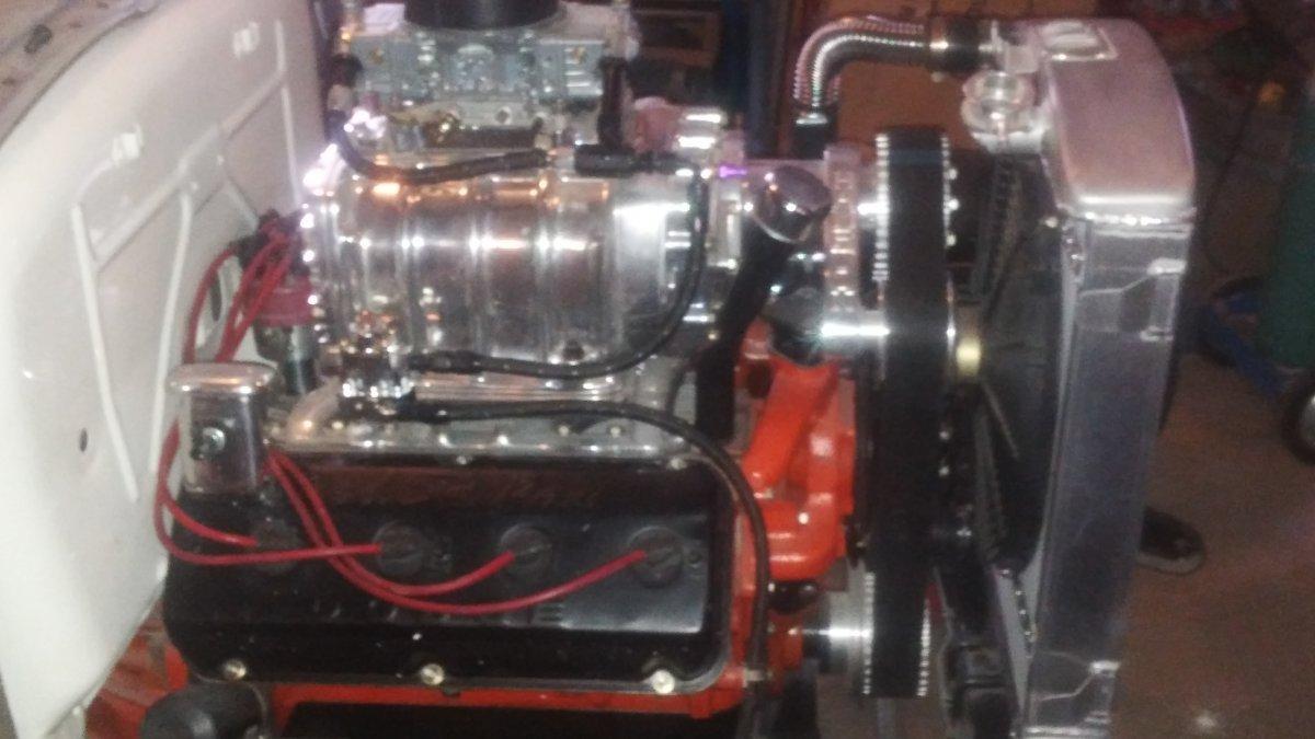 270 Dodge blower motor.jpg