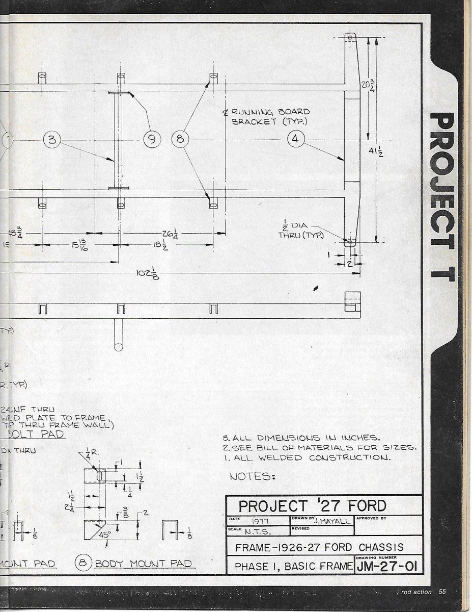 27frame plan2.jpg