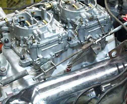 28-1511-chevy409.jpg