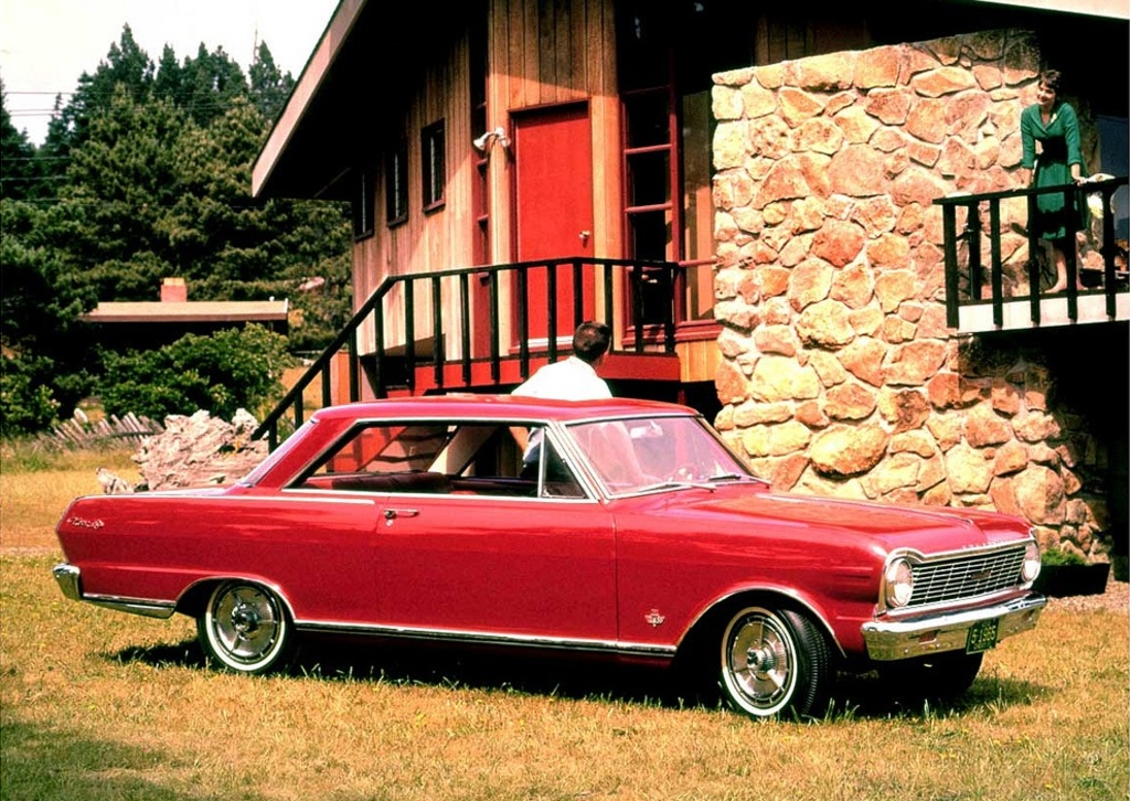 28 1965 Nova SS Promotional Photo.jpg
