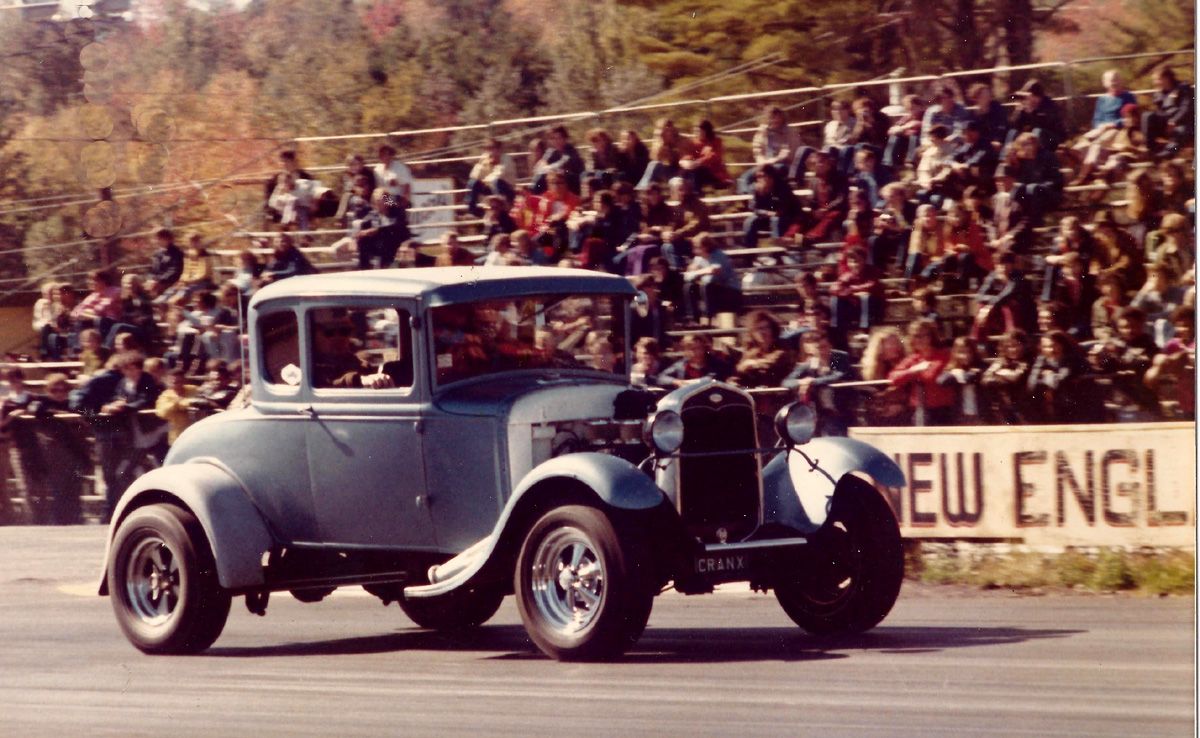 28. Early Coupe Campaigns.jpg