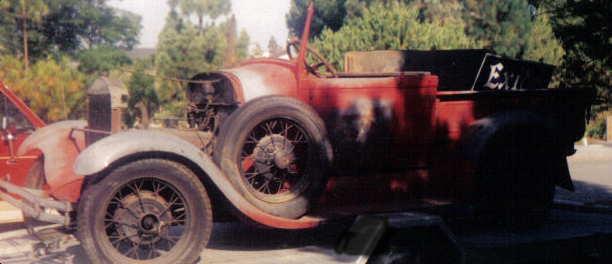 '28 on the trailer (2).jpg