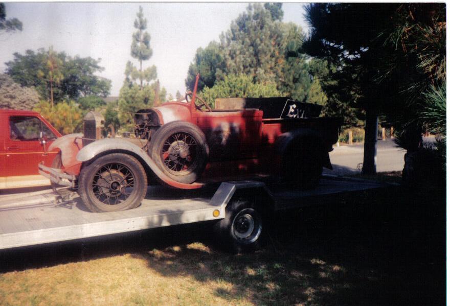 '28 on the trailer.jpg
