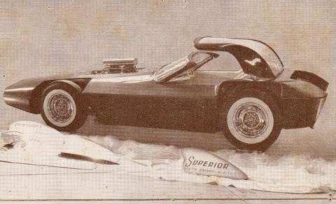 28 Scorpion.jpg