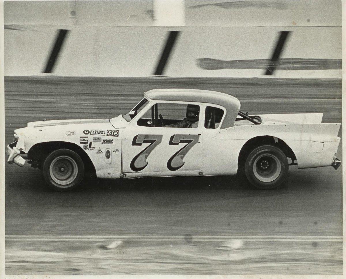28a Studebaker Hawk track car.jpg