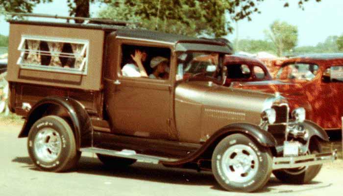 29 A PU topper Tulsa 76.jpg