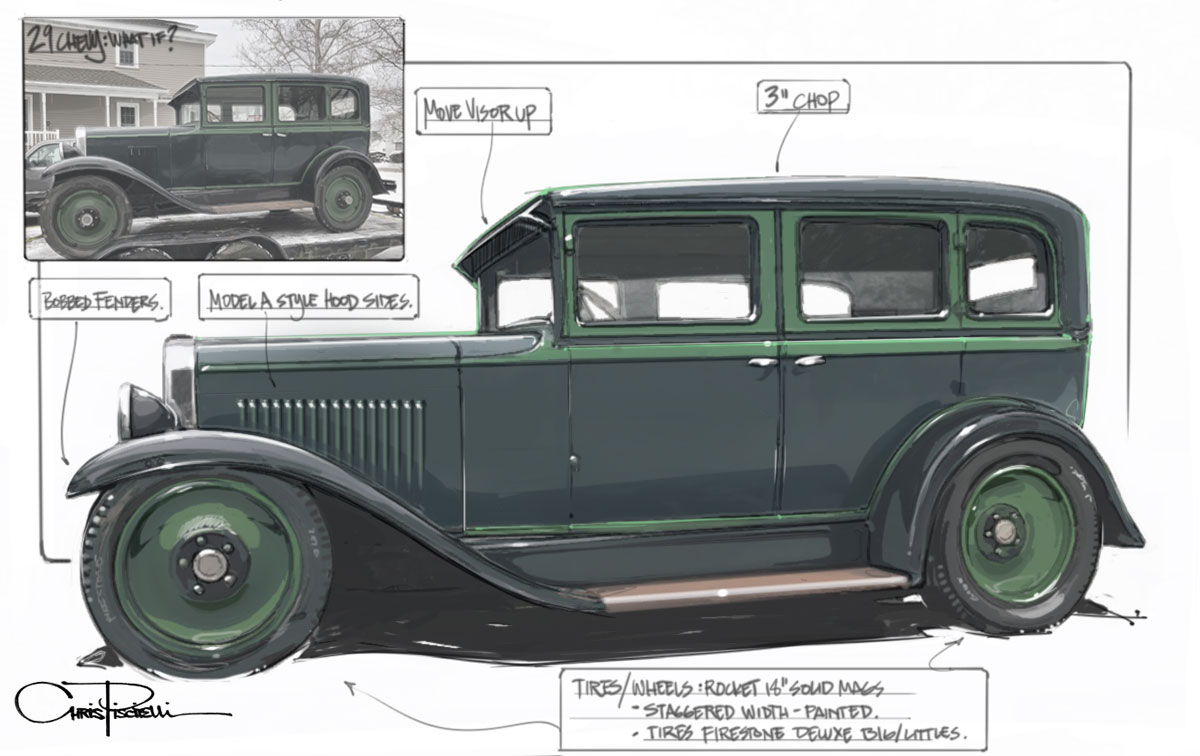 29-chevy-what-if.jpg