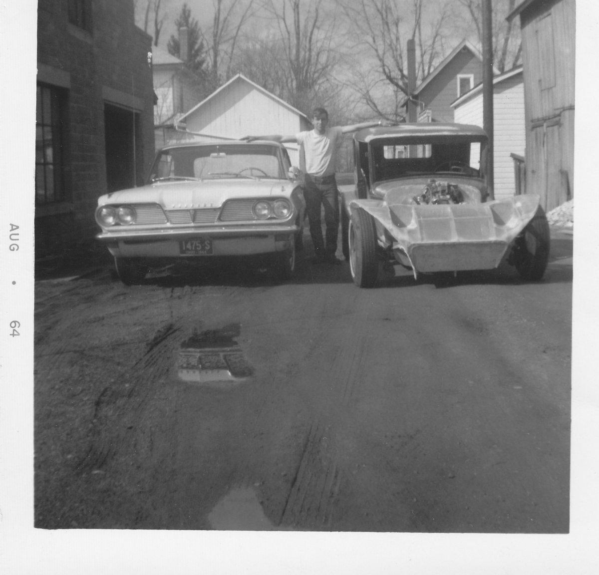29 Ford First Car.jpg