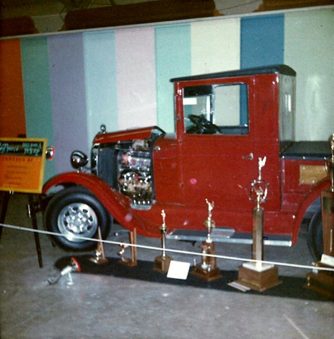 29 Ford Pickup Pomona 1963-7.jpg