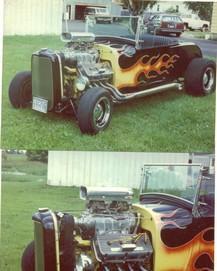 '29 Roadster blown 392 Hemi.jpg