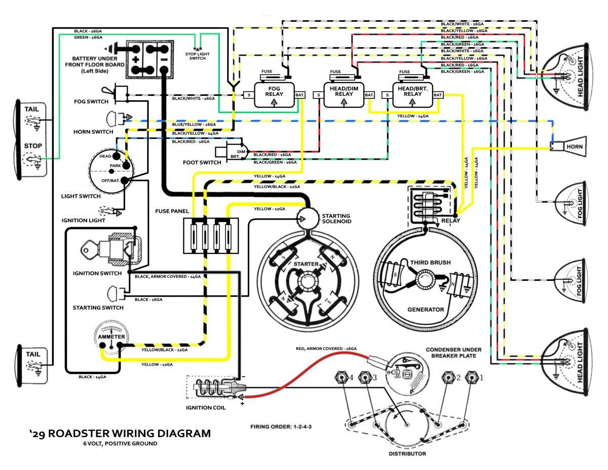 29-Roadster-wiring-diagram.jpg