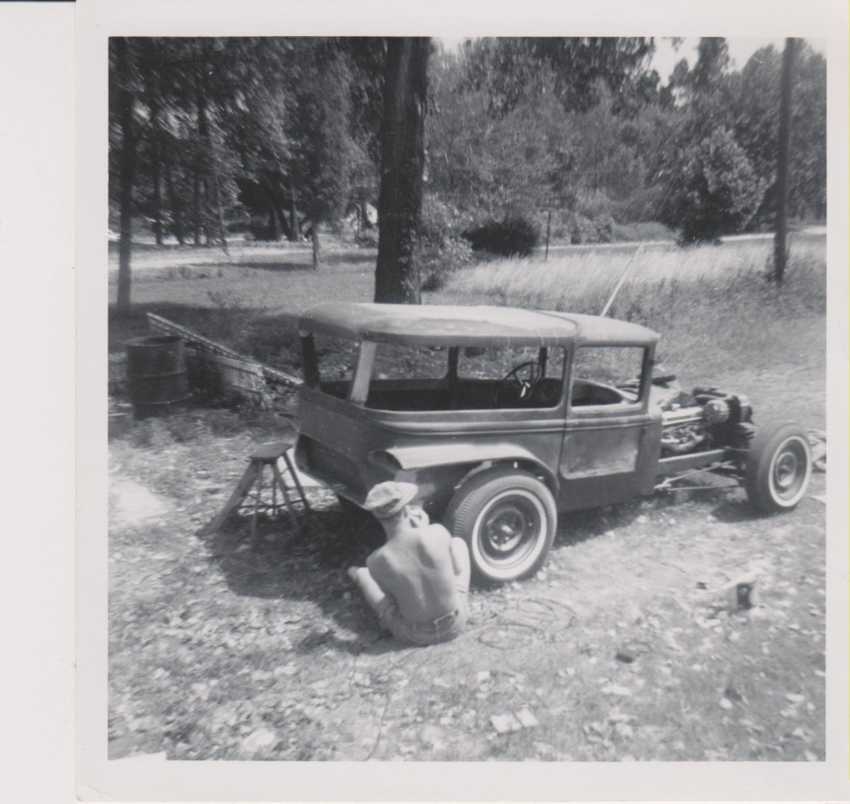 29 with stationwagon top 001.jpg