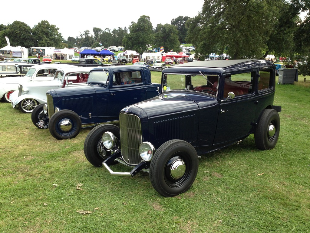 Hot Rods - The EUROPEAN DEUCE thread | Page 38 | The H.A.M.B.