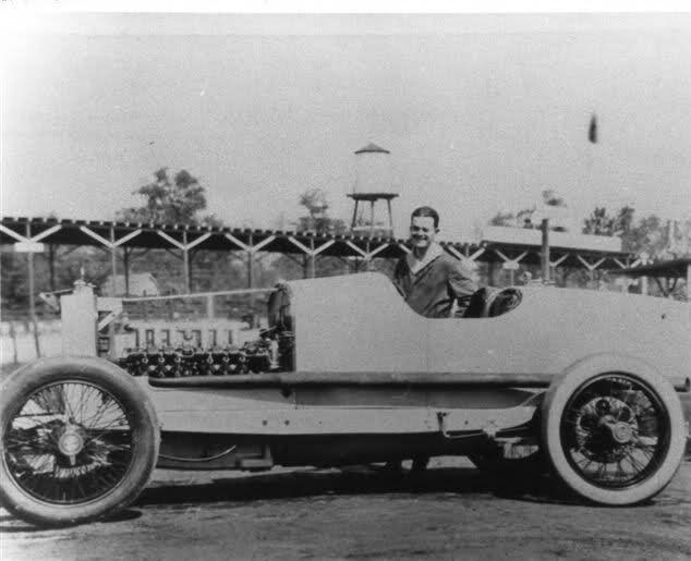 299-Indy 1919-5.jpg