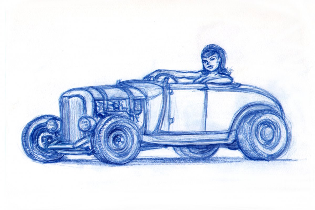 29_Roadster_w_Gal_001.jpg