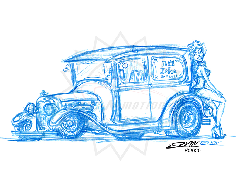 29_T_Sedan_Lil_John_Doodle_4web.jpg