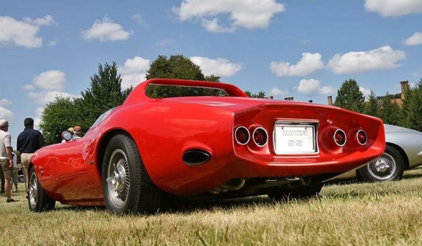 2coolvairs 1962 Chevrolet Corvair Monza SS Concept Car2.JPG