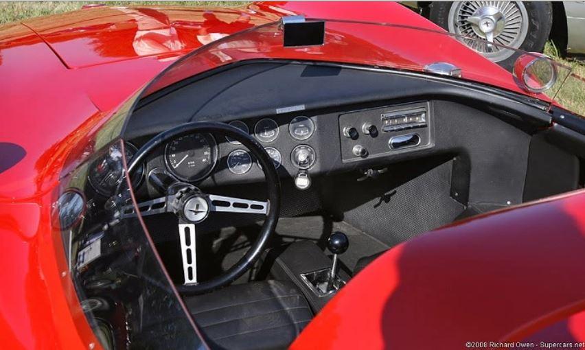 2coolvairs 1962 Chevrolet Corvair Monza SS Concept Car3.JPG