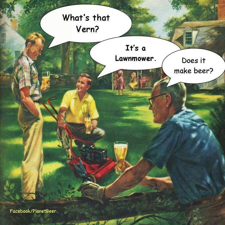 2e4955aaf96fb64f63db8007349dd346--beer-humor-vintage-gardening.jpg