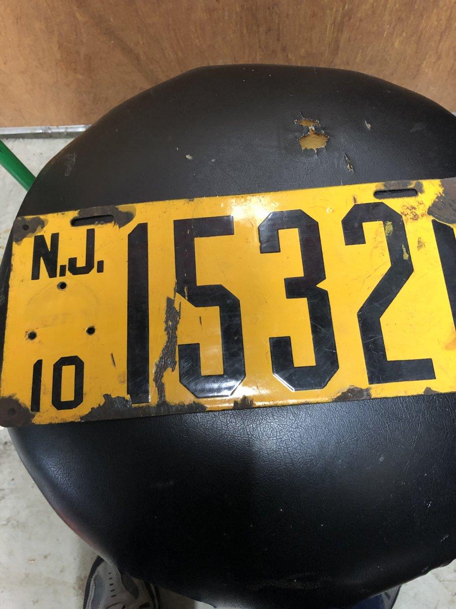 2EA8B9D0-2943-495B-83FA-E381F7D8D919.jpeg