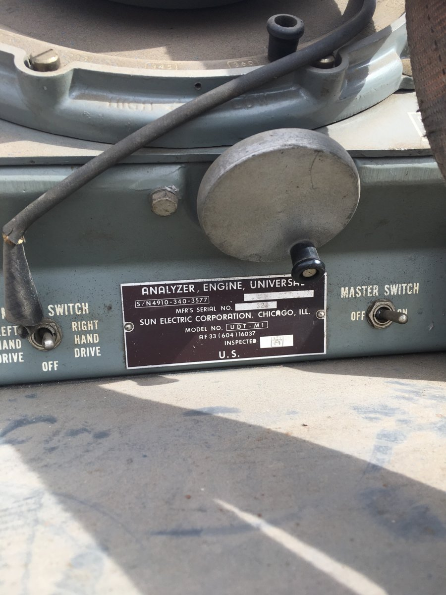 2FE5006B-2151-4DC6-9087-BBCF9ECF06B6.jpeg