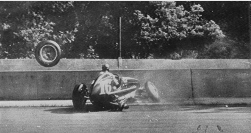 2x-20-b-cole 1950 indy.JPG