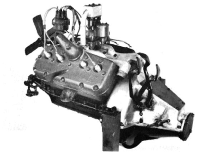 3 1 1 FORD GENTRY V8  1917.jpg