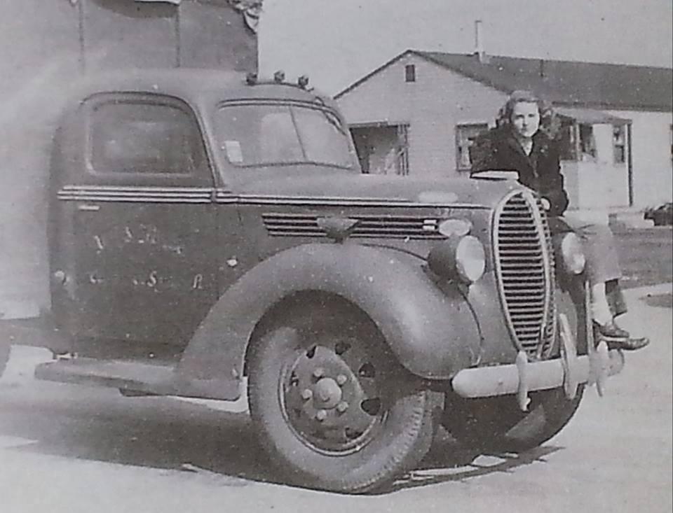 3 1 1946.jpg