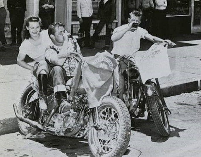 3 1 1947.jpg