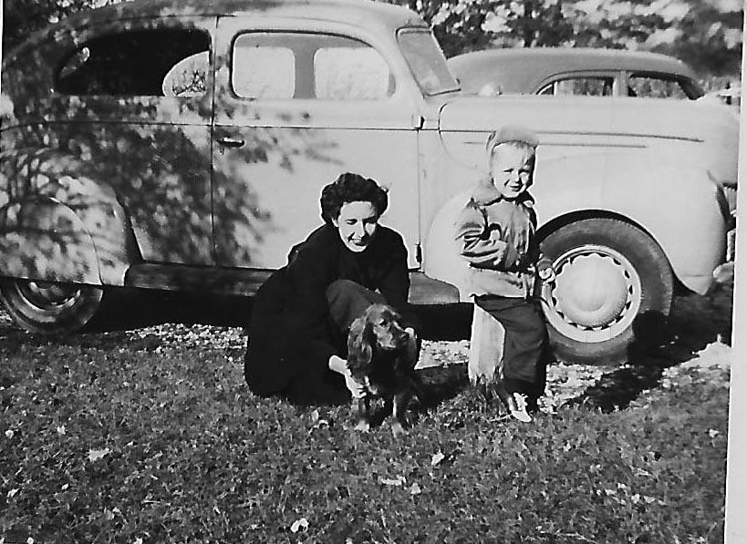 3 1 1950.jpg
