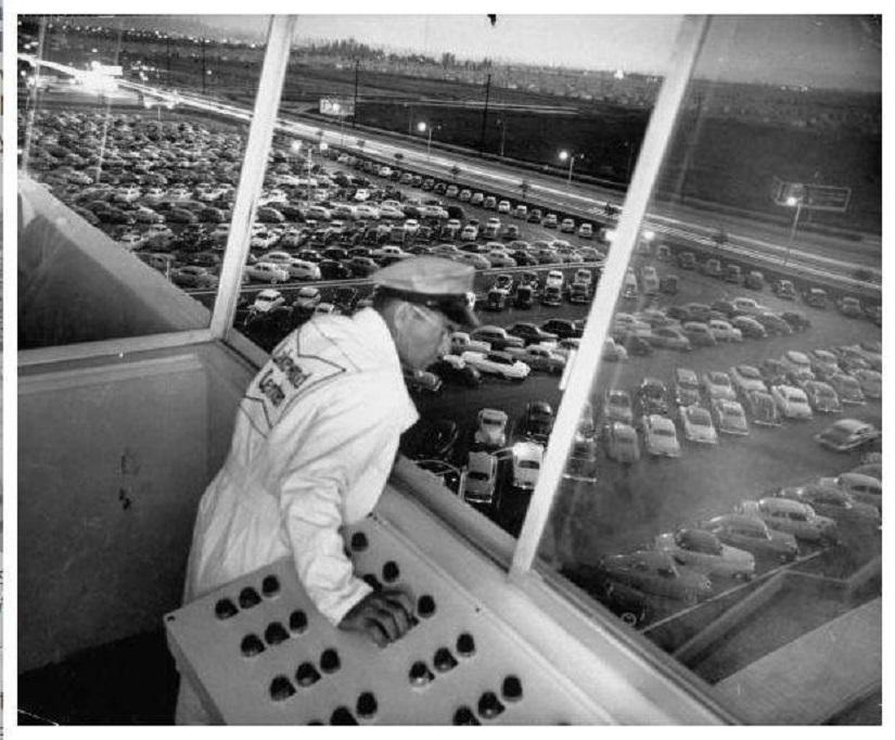 3 1 1953 LA.jpg