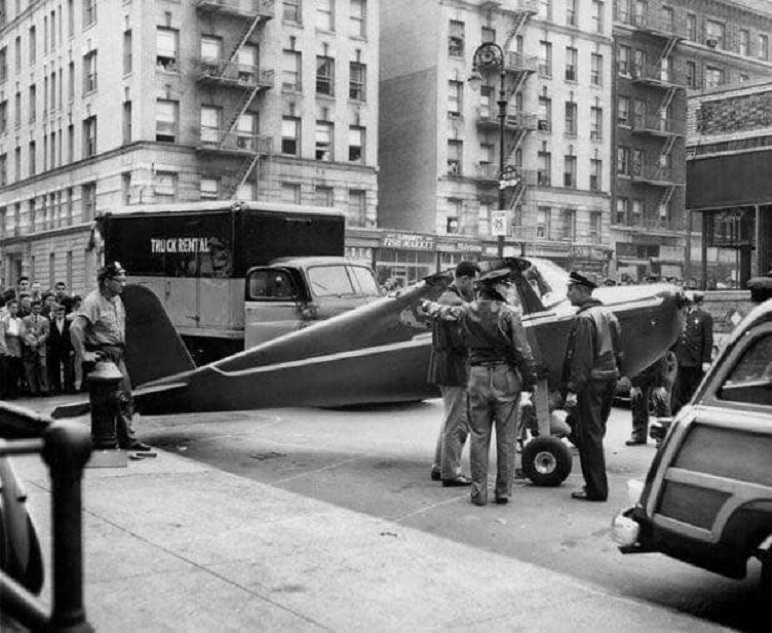 3 1 1956 man intox.jpg