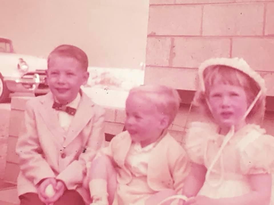3 1 1957.jpg
