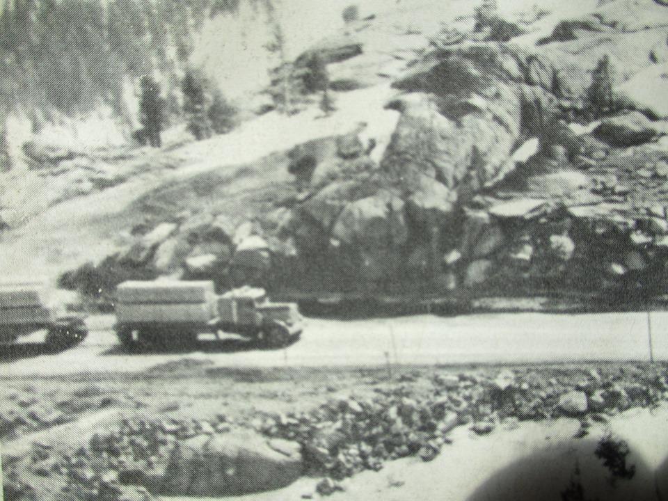 3 1 1958 donner pass.jpg