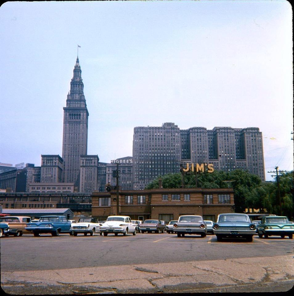 3 1 1963.jpg