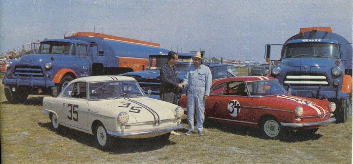 3 1 2 sebring, fl  1961.jpg