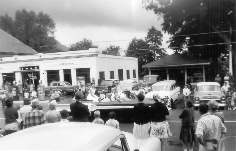 3 1 bristol, vt  1960.jpg