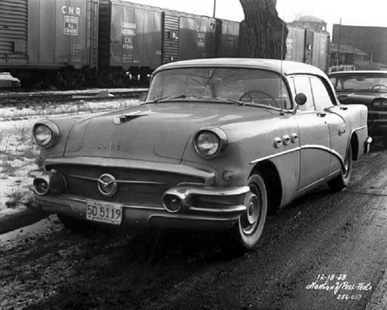3 1 dec 18  1958.jpg
