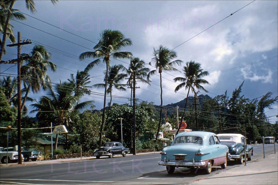 3 1 HAWAII.jpg