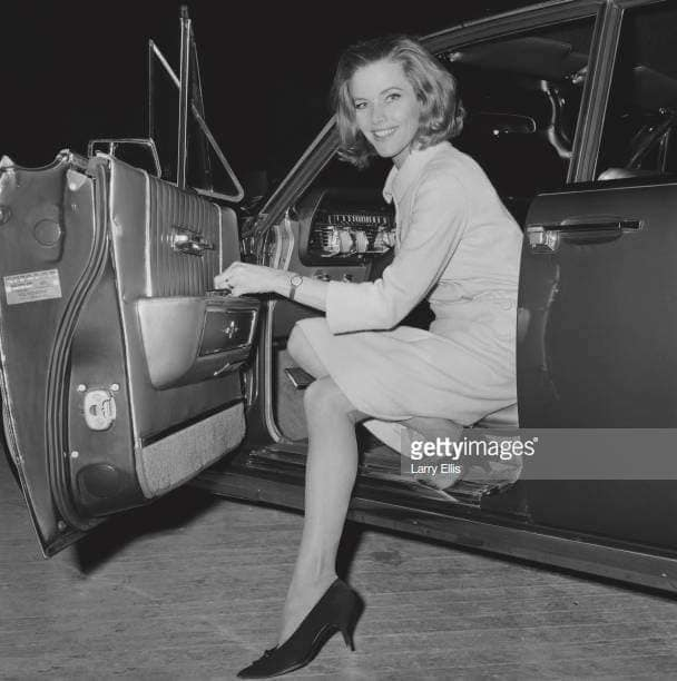 3 1 HONOR BLACKMAN.jpg